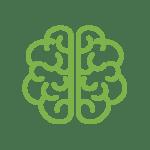 Terapia neural en Pamplona